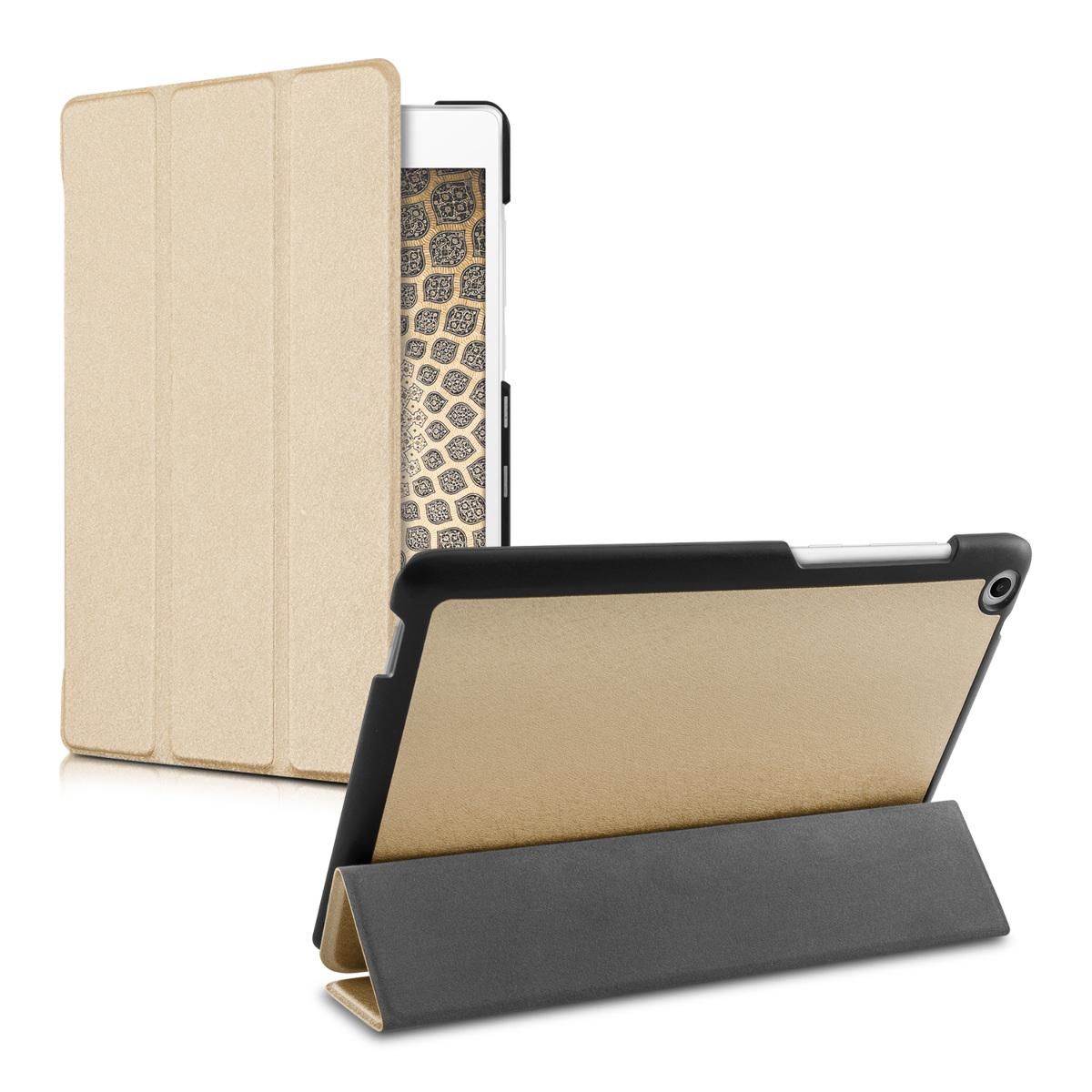 L Gant Tui Cuir Pour Asus Zenpad S 8 Support Housse