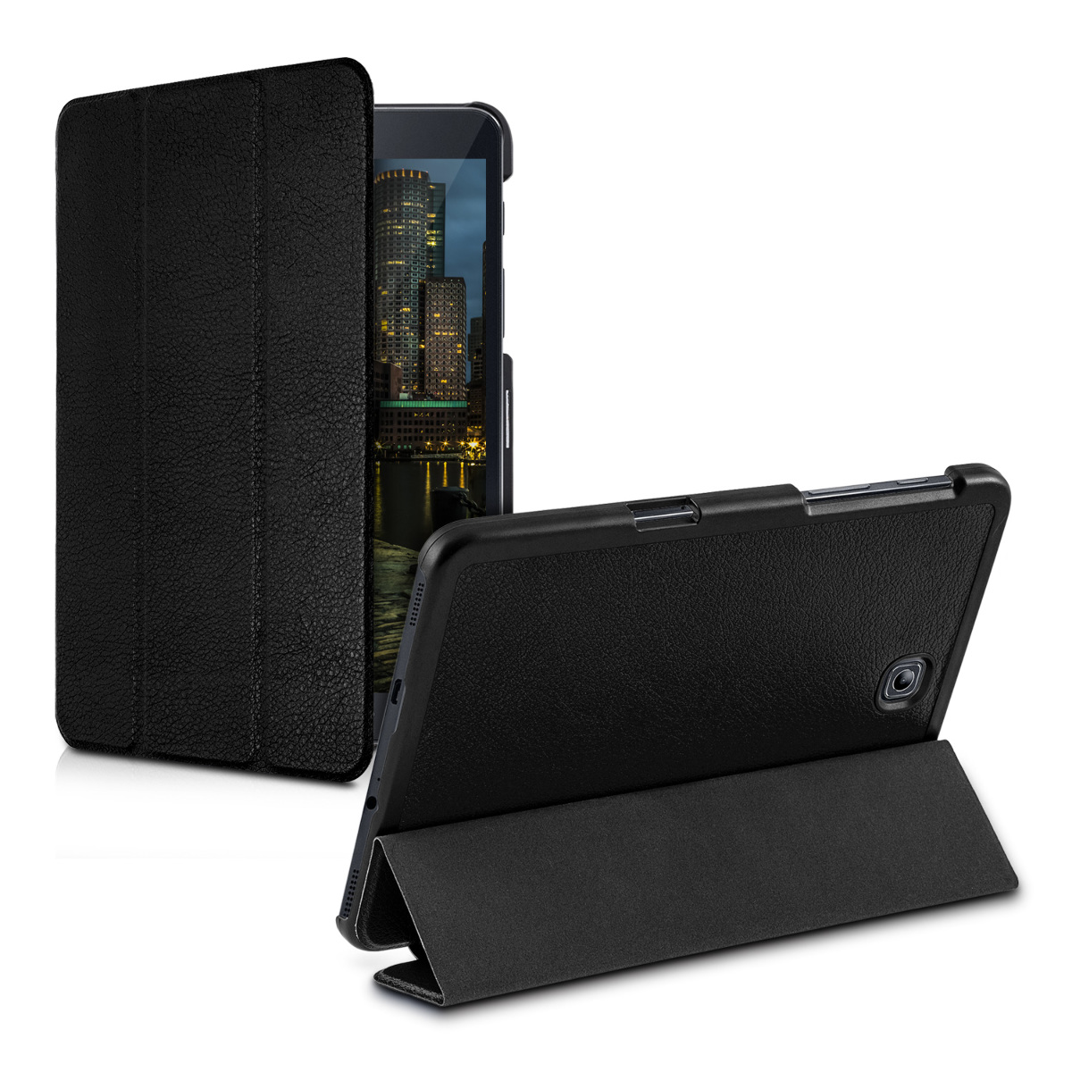 ultra slim cover for samsung galaxy tab s2 8 0 hard shell. Black Bedroom Furniture Sets. Home Design Ideas