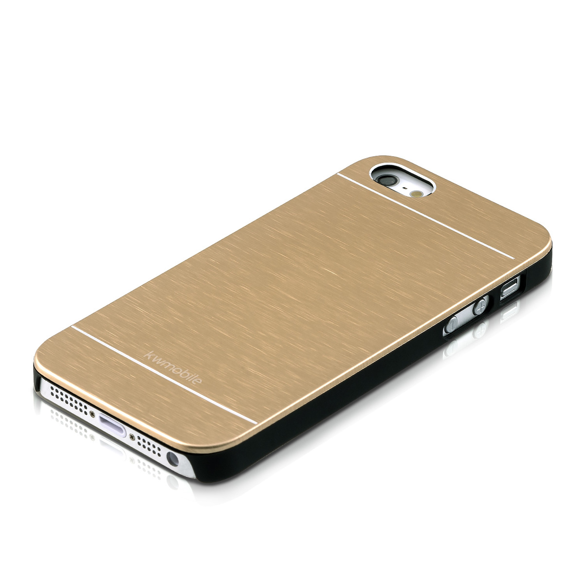 Apple Hulle Iphone S