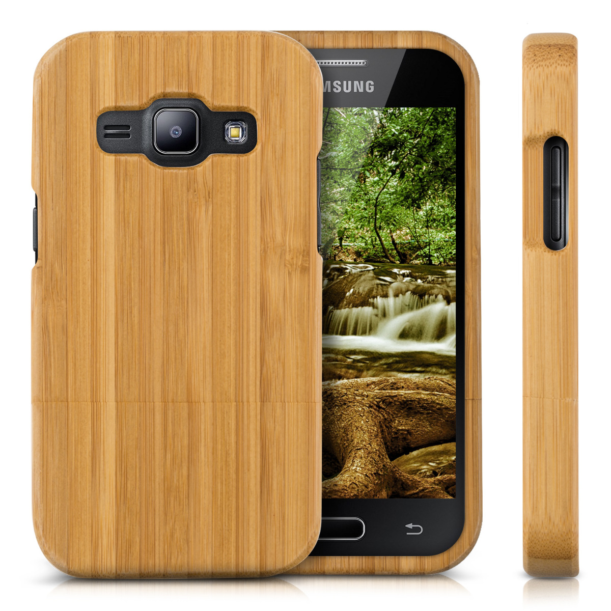 Bambus Mobel Produkte Nachhaltigkeit