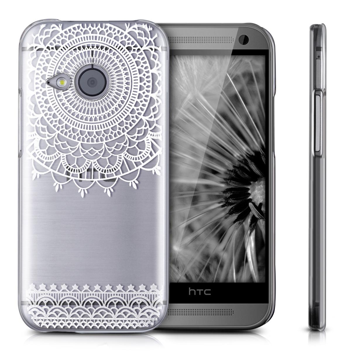 COVER-PER-HTC-ONE-MINI-2-CUSTODIA-BACK-CASE-PER-SMARTPHONE