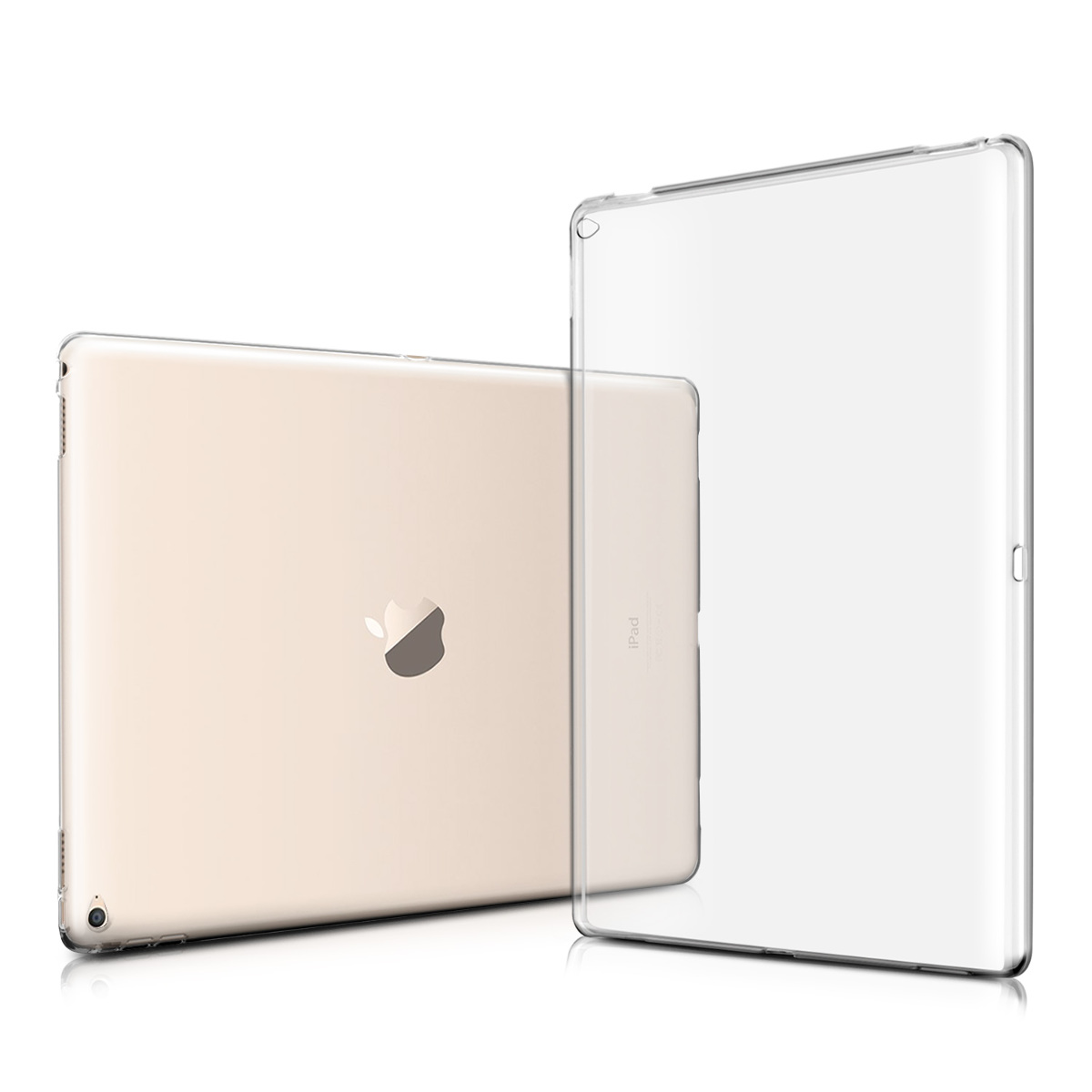 kwmobile-CRYSTAL-CASE-SILICONA-TPU-PARA-APPLE-IPAD-PRO-12-9-034-1-GEN-2015-FUNDA
