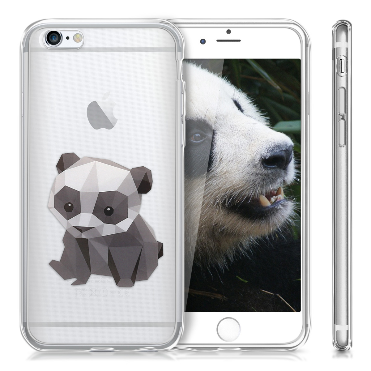 COQUE-EN-SILICONE-POUR-APPLE-IPHONE-6-6S