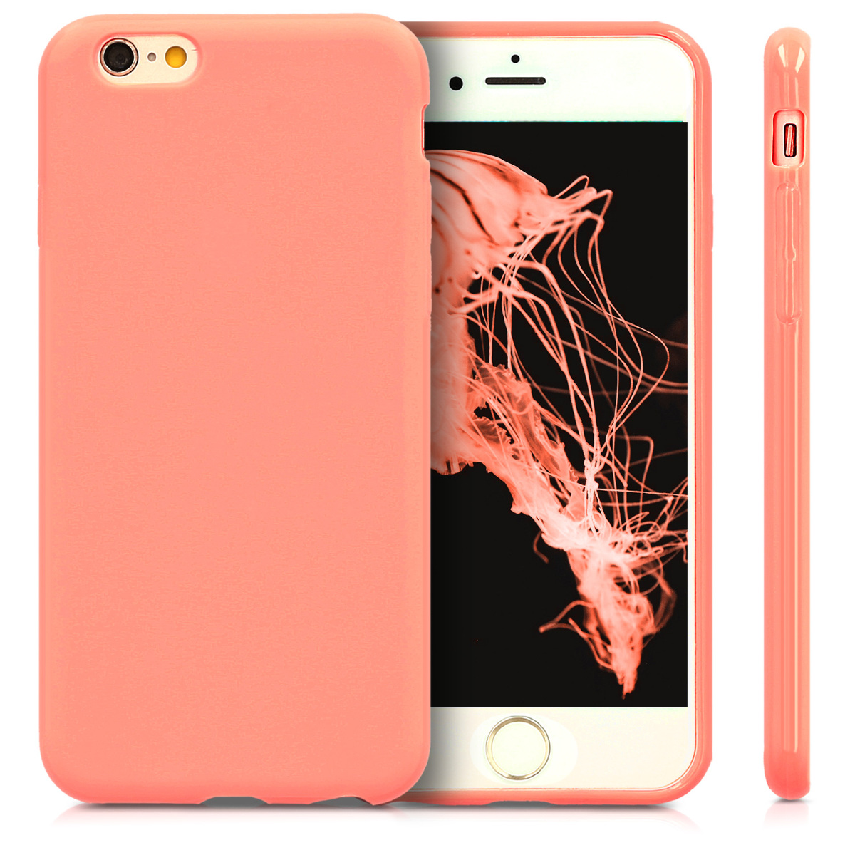 h lle f r apple iphone 6 6s handyh lle handy case cover smartphone backcover ebay. Black Bedroom Furniture Sets. Home Design Ideas