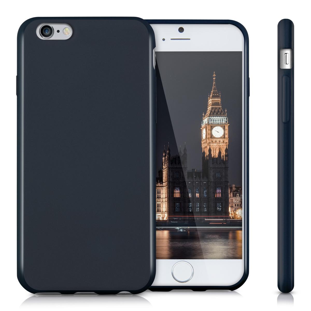 amazon iphone 4 hülle silikon