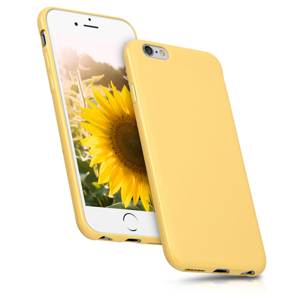 COVER-PER-APPLE-IPHONE-6-6S-CUSTODIA-BACK-CASE-CELLULARE