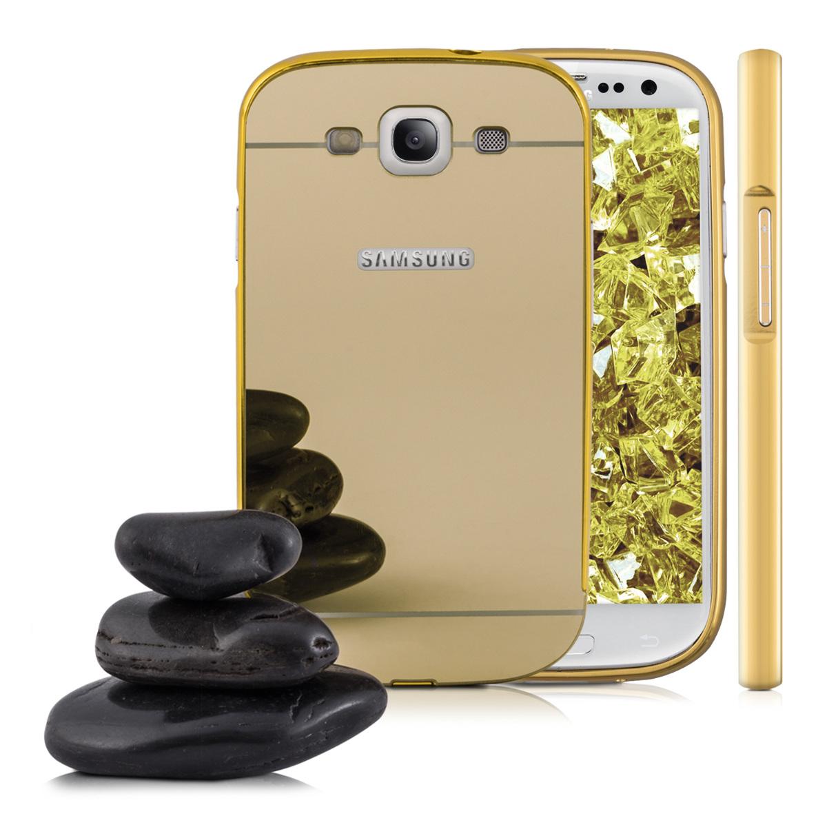 Telefoni cinesi buoni - Samsung dive italia ...