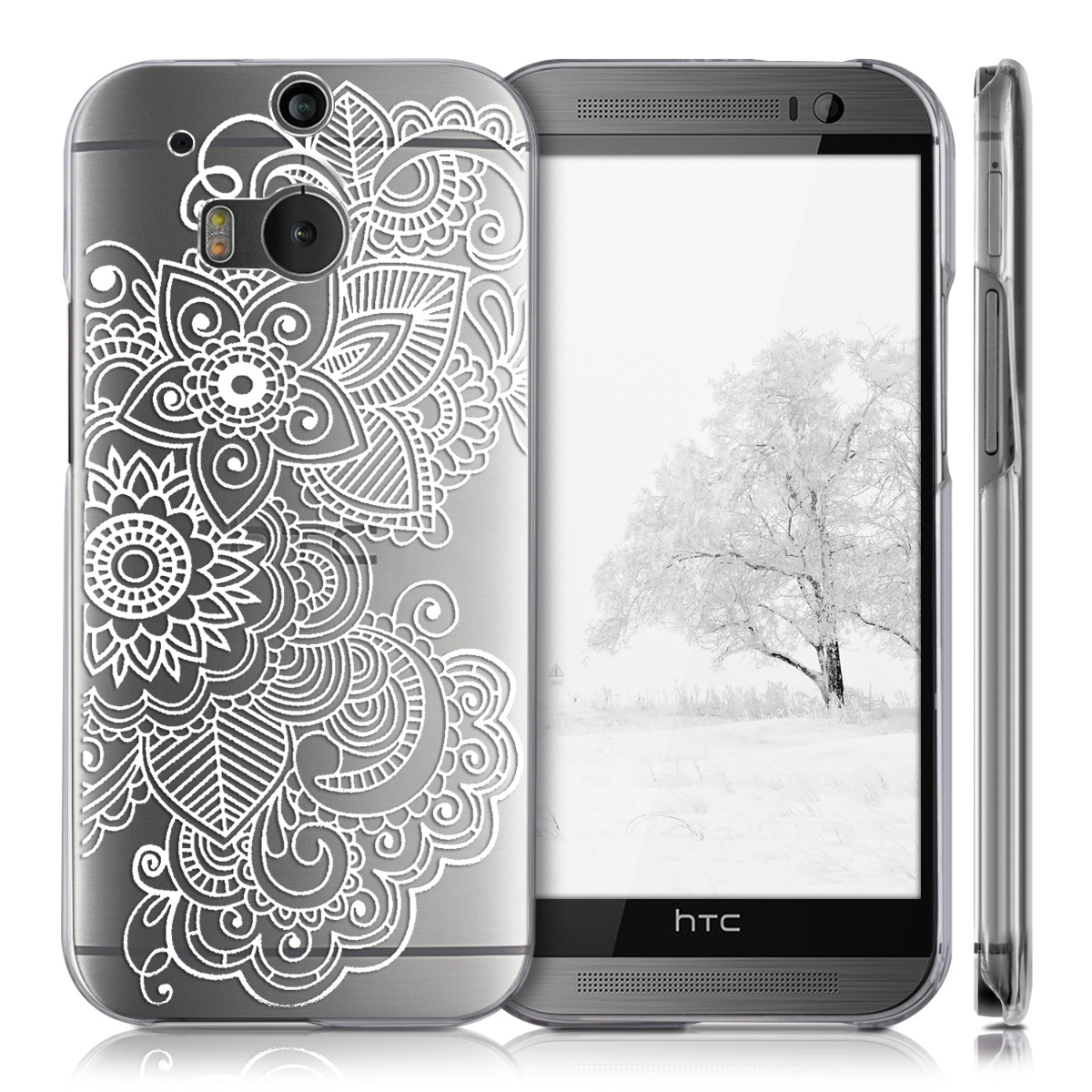 htc one m8 cover. crystal-case-for-htc-one-m8-dual-clear- htc one m8 cover