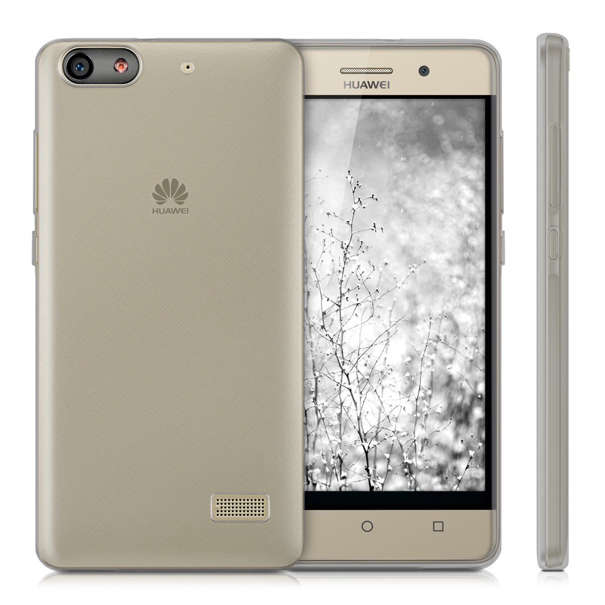 custodia huawei g play mini