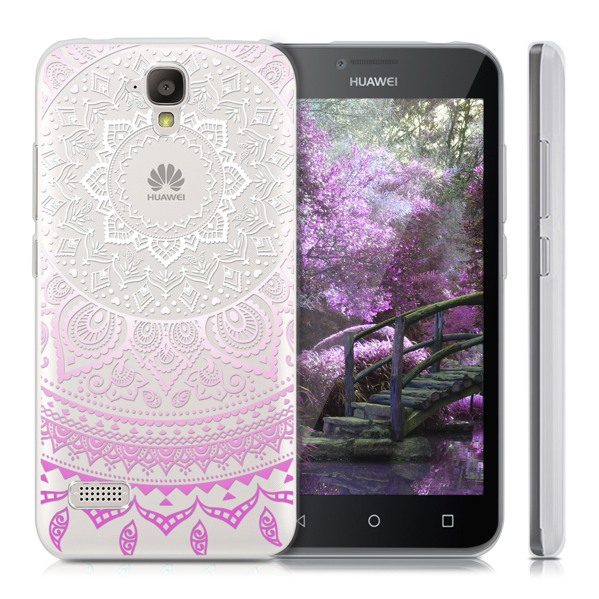 kwmobile-HOUSSE-DE-PROTECTION-POUR-HUAWEI-Y5-TPU-SILICONE-ETUI-PROTEGE-CHOCS