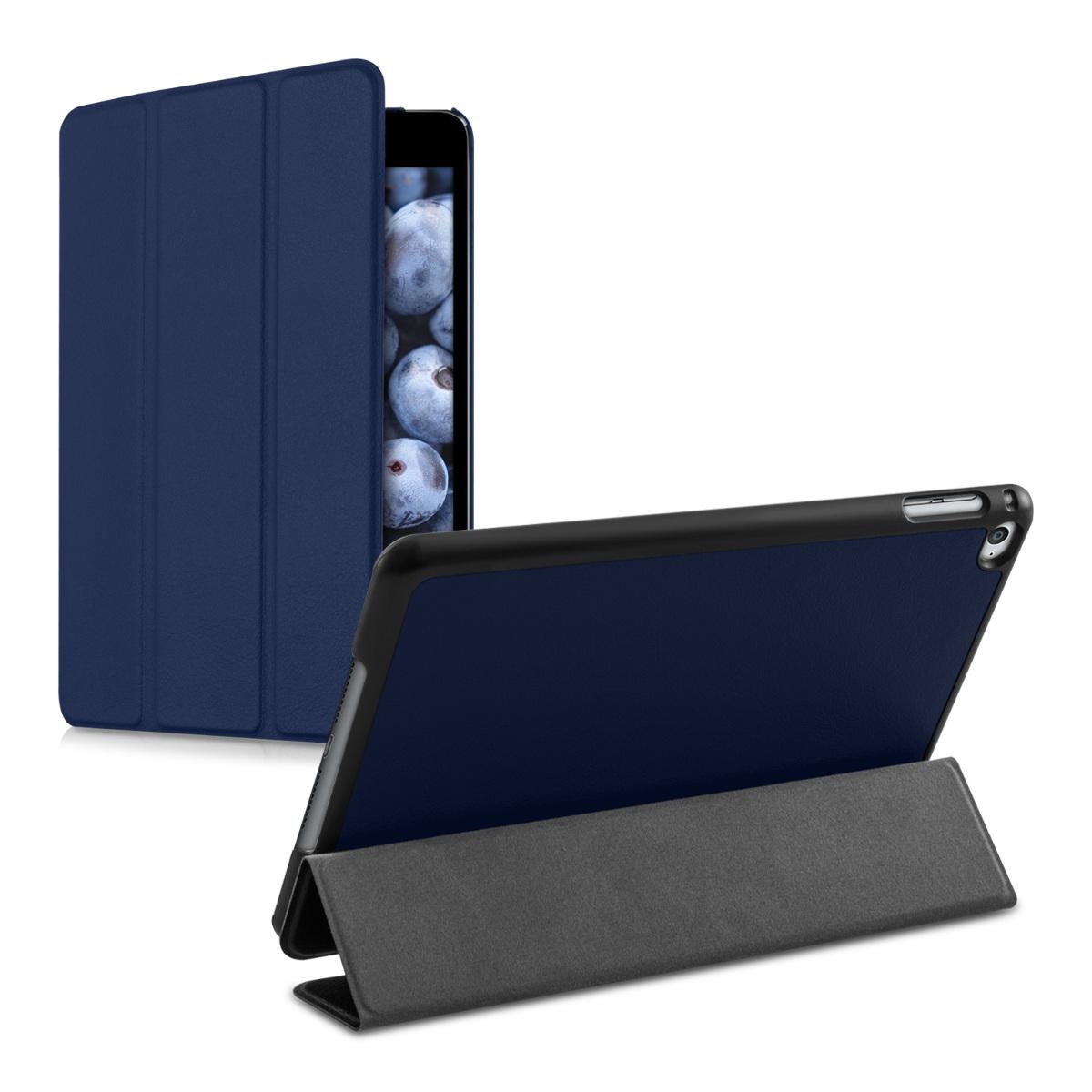 Funda para apple ipad mini 4 carcasa protectora estuche - Funda protectora tablet ...