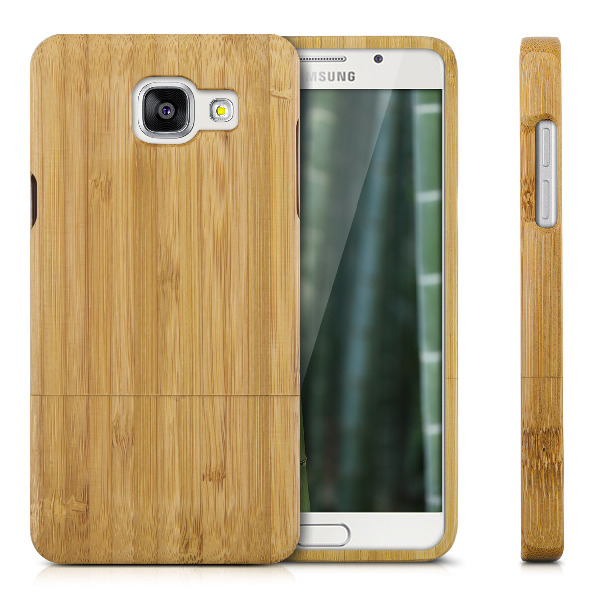Case Design bamboo cell phone case : Cell Phones u0026 Accessories u0026gt; Cell Phone Accessories u0026gt; Cases, Covers ...