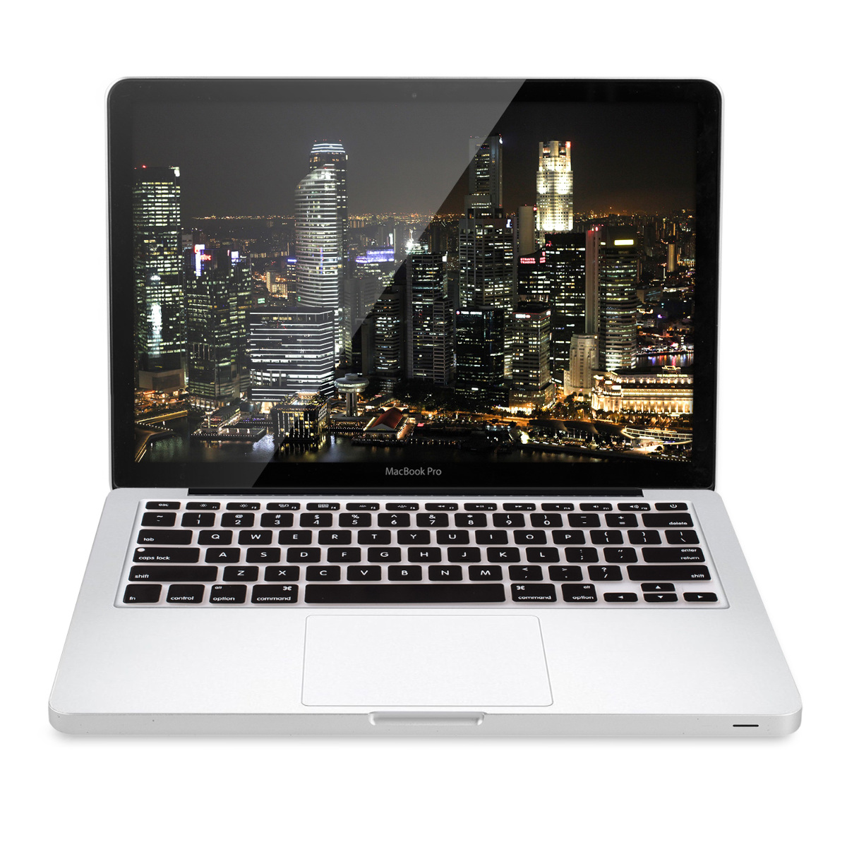 PROTECTOR-PARA-TECLADO-APPLE-MACBOOK-AIR-13-039-039-PRO-RETINA-13-039-039-15-039-039-DE