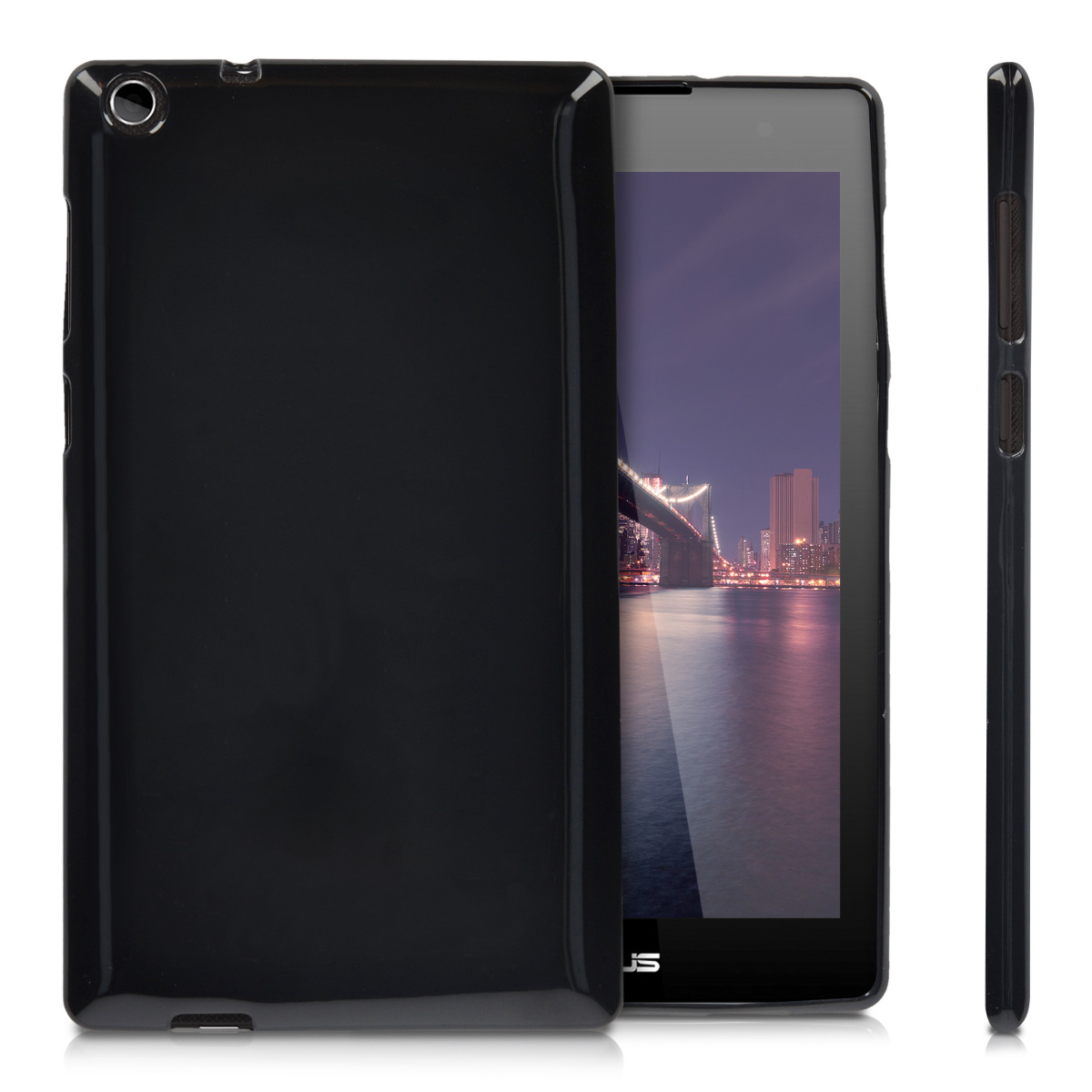 CRYSTAL-CASE-TPU-SILICONE-FOR-ASUS-ZENPAD-C-7-0-Z170C-Z170CG-PROTECTIVE-COVER