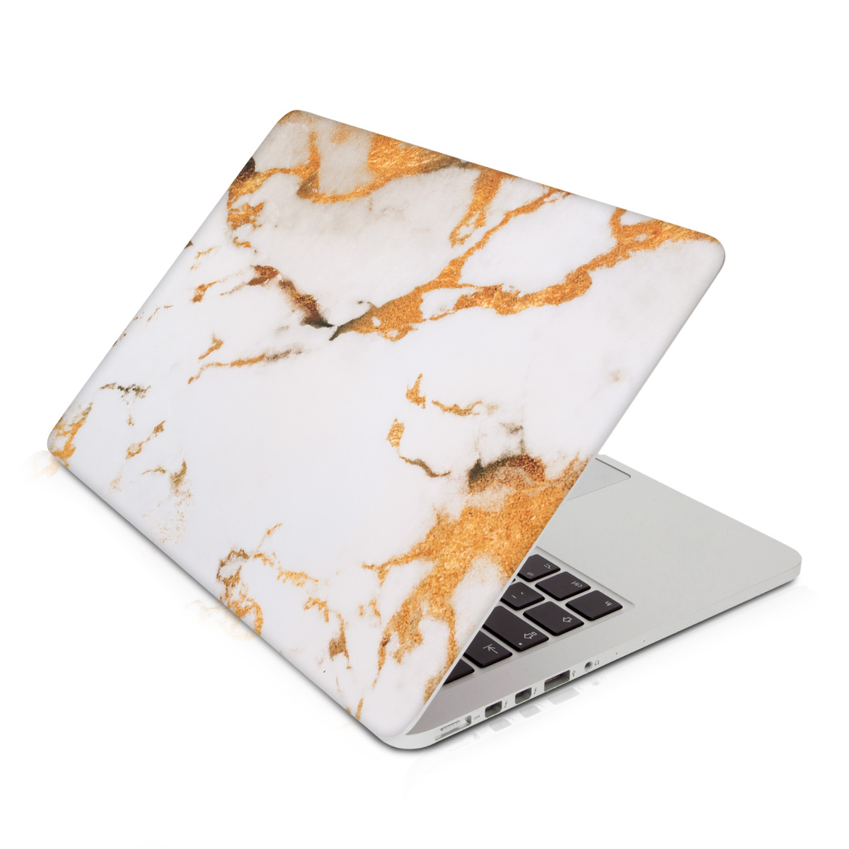 Kwmobile Sticker For Apple Macbook Pro Retina 13 Quot Late