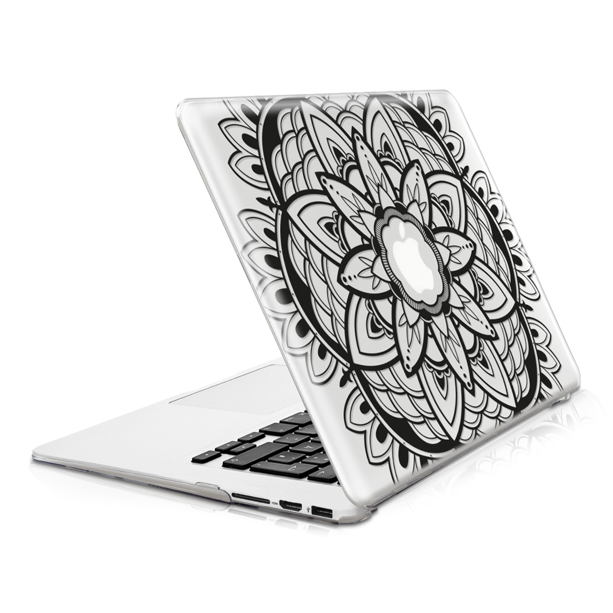 ETUI-TRANSPARENT-POUR-APPLE-MACBOOK-AIR-13-034-A-PARTIR-DE-MI-2011-COQUE