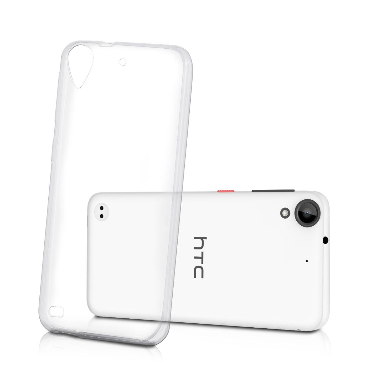 FUNDA-DE-TPU-SILICONA-PARA-HTC-DESIRE-530-CARCASA-PROTECTORA-ESTUCHE-MoVIL