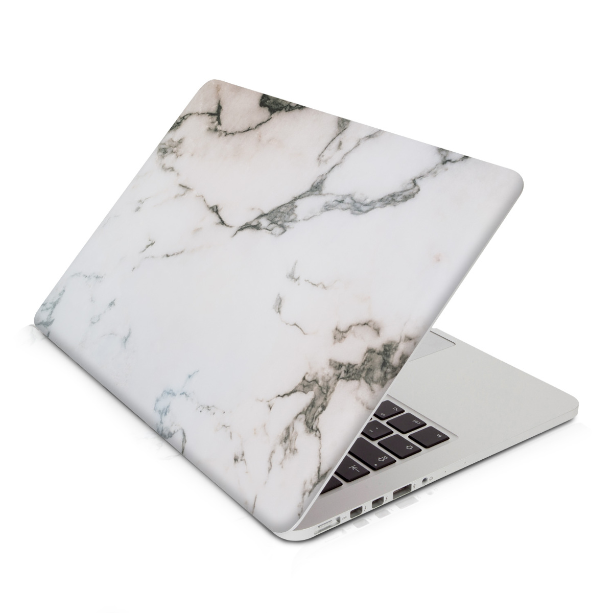 ADHESIVO-PARA-APPLE-MACBOOK-PRO-13-034-SIN-RETINA-STICKER-SKIN-DECAL-COVER-FUNDA