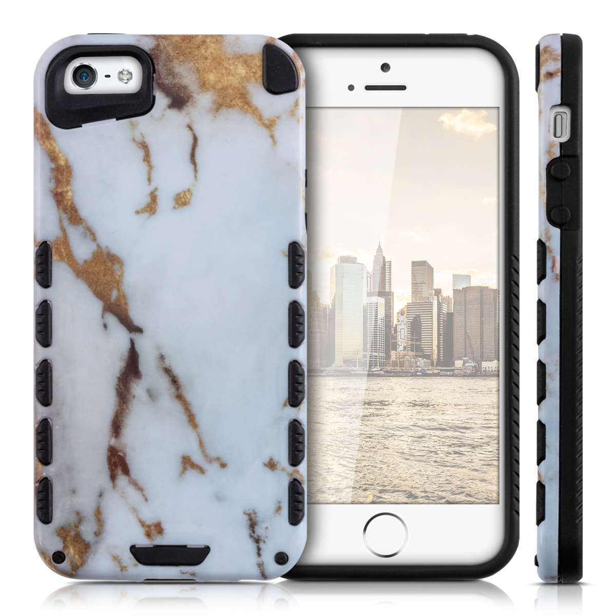 kwmobile-FUNDA-PARA-APPLE-IPHONE-SE-5-5S-CARCASA-PROTECTORA-ESTUCHE-MoVIL-BOLSA