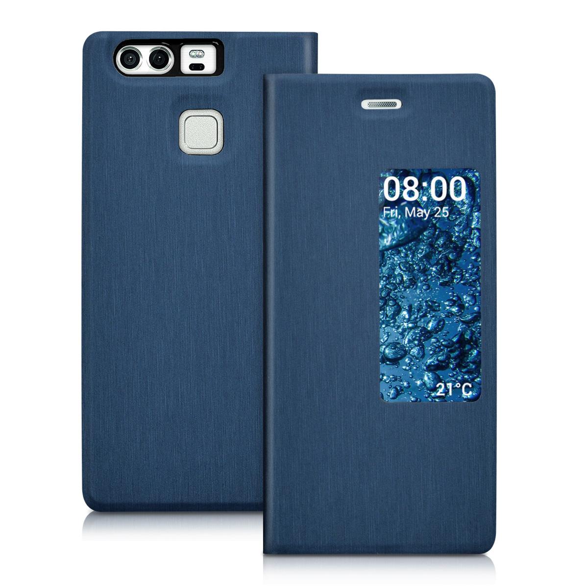 Iphone  Flip Cover