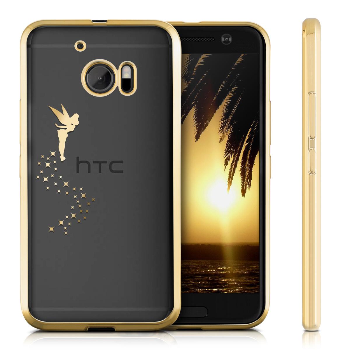 kwmobile-FUNDA-PARA-HTC-10-TPU-SILICONA-CARCASA-PROTECTORA-ESTUCHE-MoVIL-BOLSA