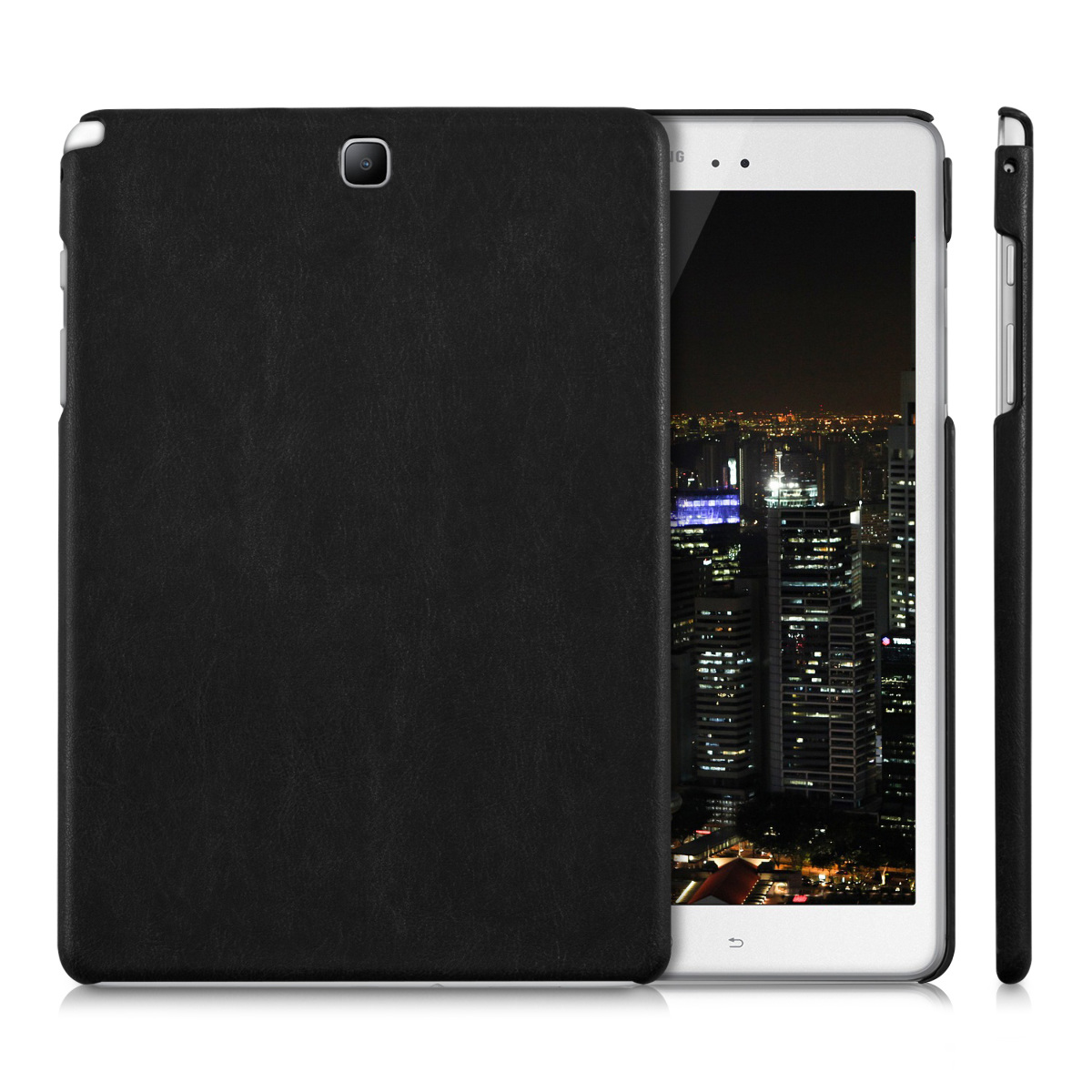 ETUI-RIGIDE-CASE-POUR-SAMSUNG-GALAXY-TAB-A-9-7-T550N-T555N-HOUSSE-DE-PROTECTION