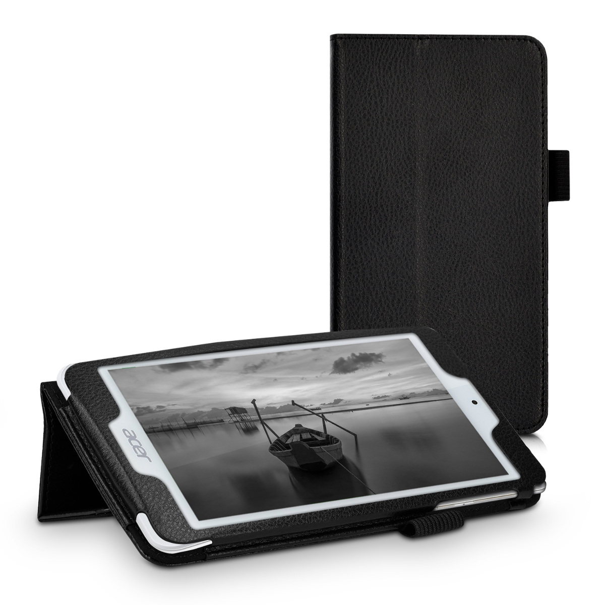 ETUI-A-RABAT-POUR-ACER-ICONIA-ONE-7-B1-780-AVEC-SUPPORT