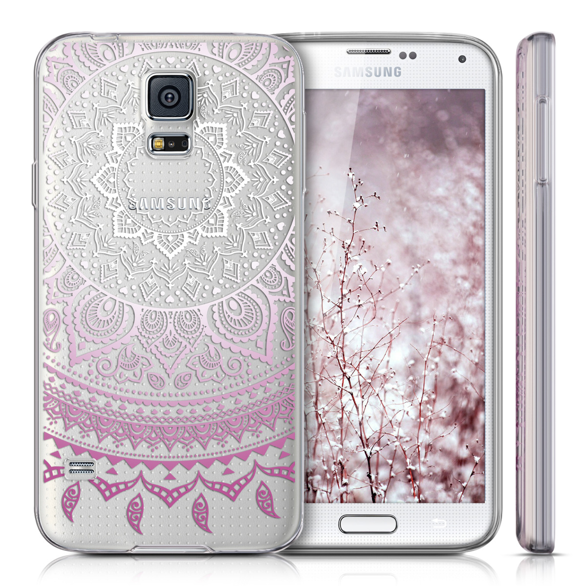 kwmobile-ETUI-TRANSPARENT-EN-SILICONE-TPU-POUR-SAMSUNG-GALAXY-S5-S5-NEO-S5-LTE