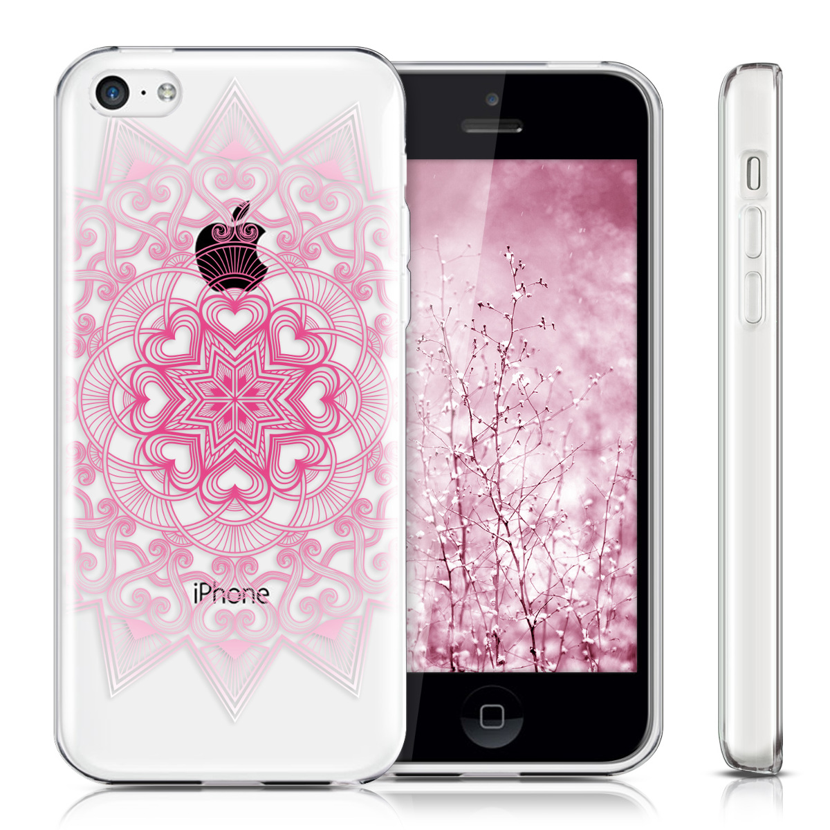 kwmobile-ETUI-TRANSPARENT-EN-SILICONE-TPU-POUR-APPLE-IPHONE-5C-DESIGN-IMD-VERSO