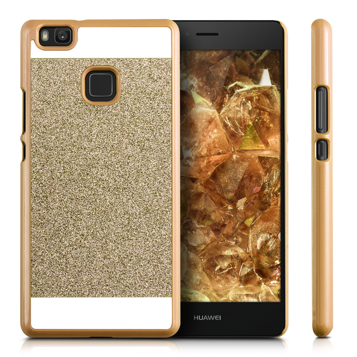 HARD-COVER-FOR-HUAWEI-P9-LITE-CASE-BACK-SHELL-BUMPER-MOBILE-PHONE-PROTECTIVE