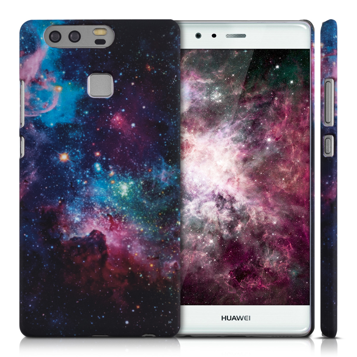 HARD-COVER-FOR-HUAWEI-P9-CASE-BACK-SHELL-BUMPER-MOBILE-PHONE-PROTECTIVE-COVER