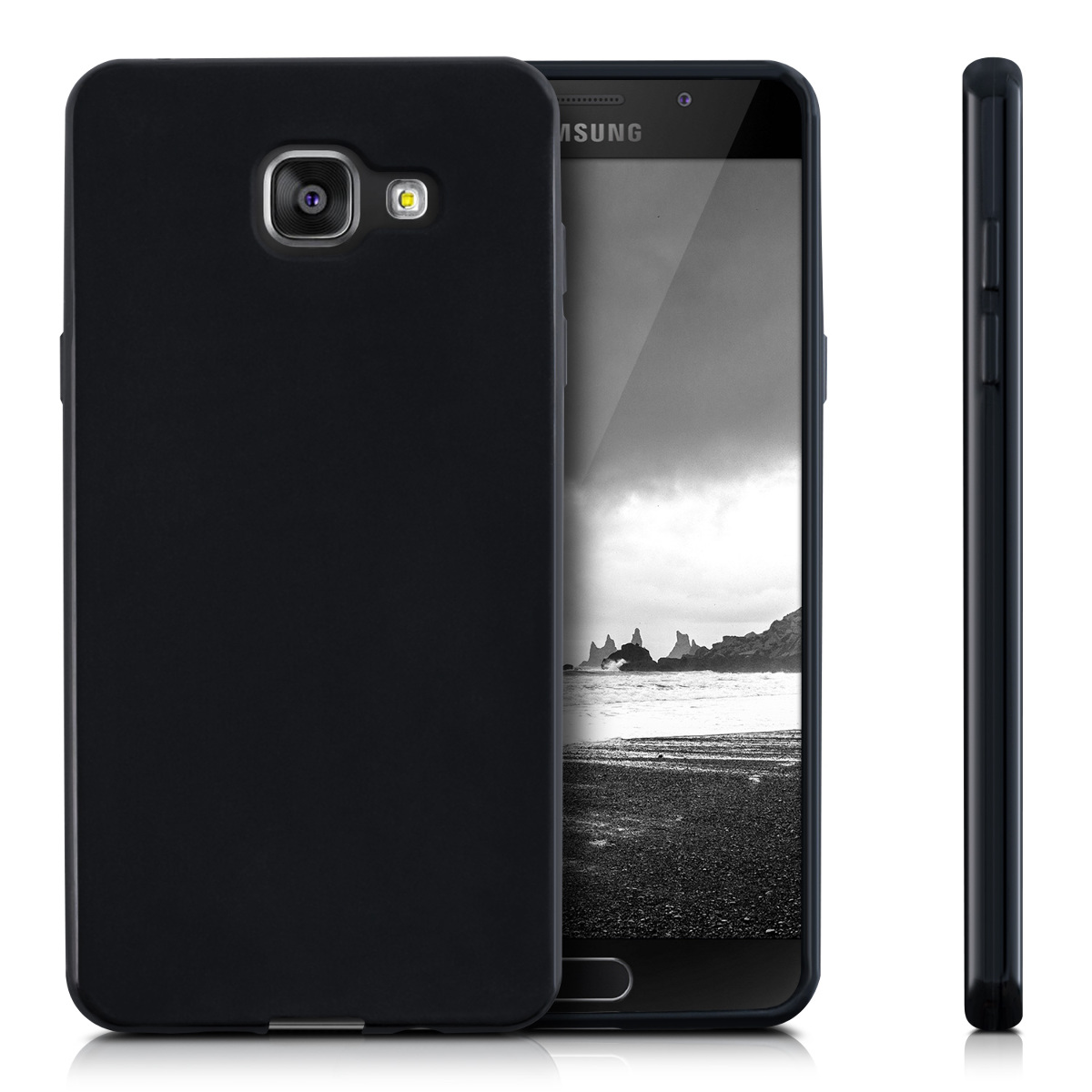 Hulle-fur-Samsung-Galaxy-A5-2016-Handyhulle-Handy-Case-Cover-Smartphone