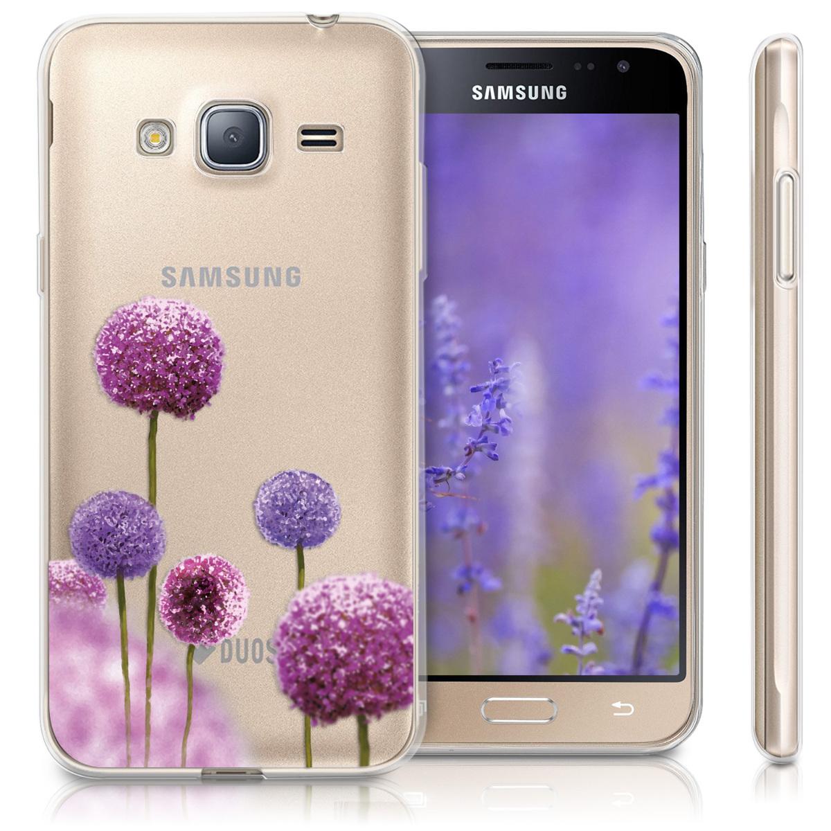 Handyhülle Samsung Galaxy : handyh lle f r samsung galaxy j3 2016 duos h lle handy case cover silikon ebay ~ Aude.kayakingforconservation.com Haus und Dekorationen