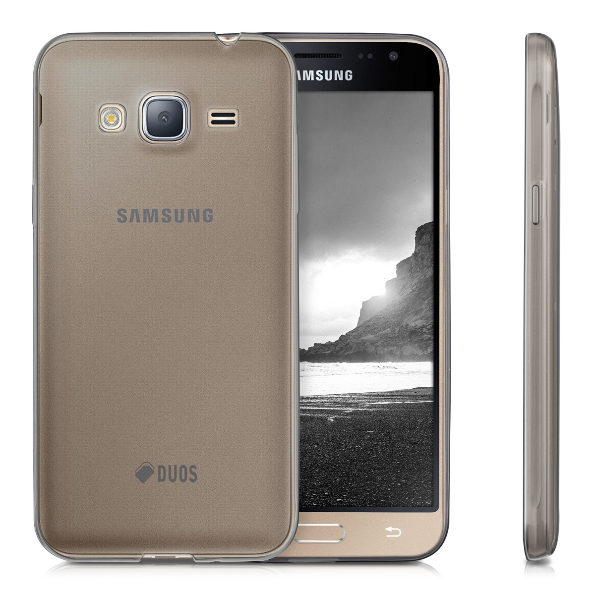 kwmobile-ETUI-ULTRA-FIN-POUR-SAMSUNG-GALAXY-J3-2016-DUOS-HOUSSE-PROTEGE-CHOCS