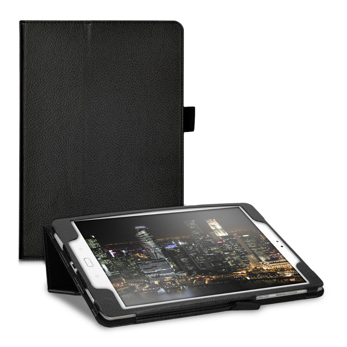 CUSTODIA-PER-ASUS-ZENPAD-3S-10-Z500M-COVER-TABLET-STAND-CASE