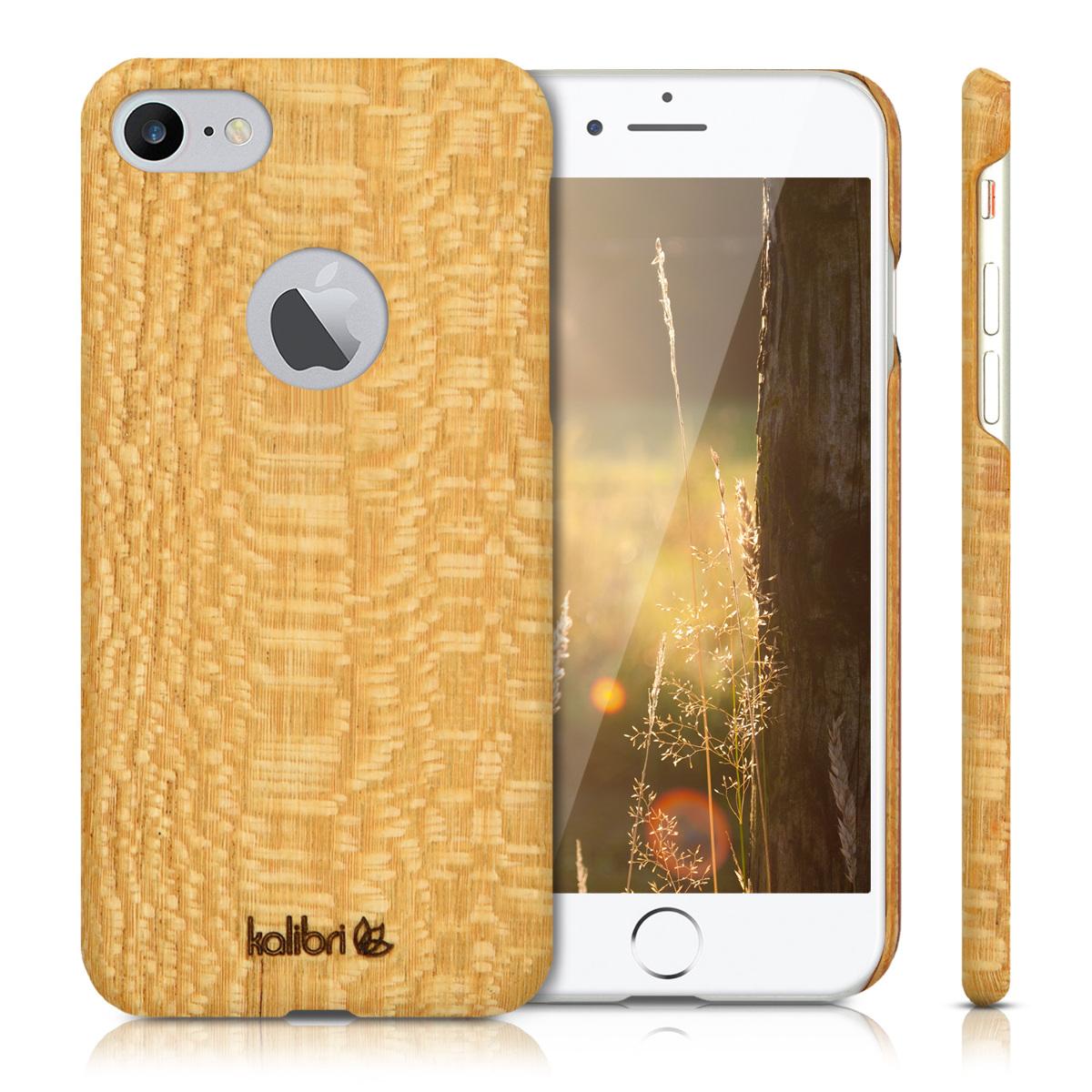 ETUI-EN-BOIS-POUR-APPLE-IPHONE-7-8-ETUI-SMARTPHONE-PROTECTION-PLASTIQUE-NATURE