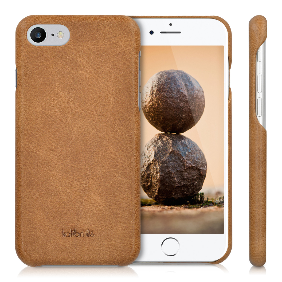 kalibri iphone 7 case