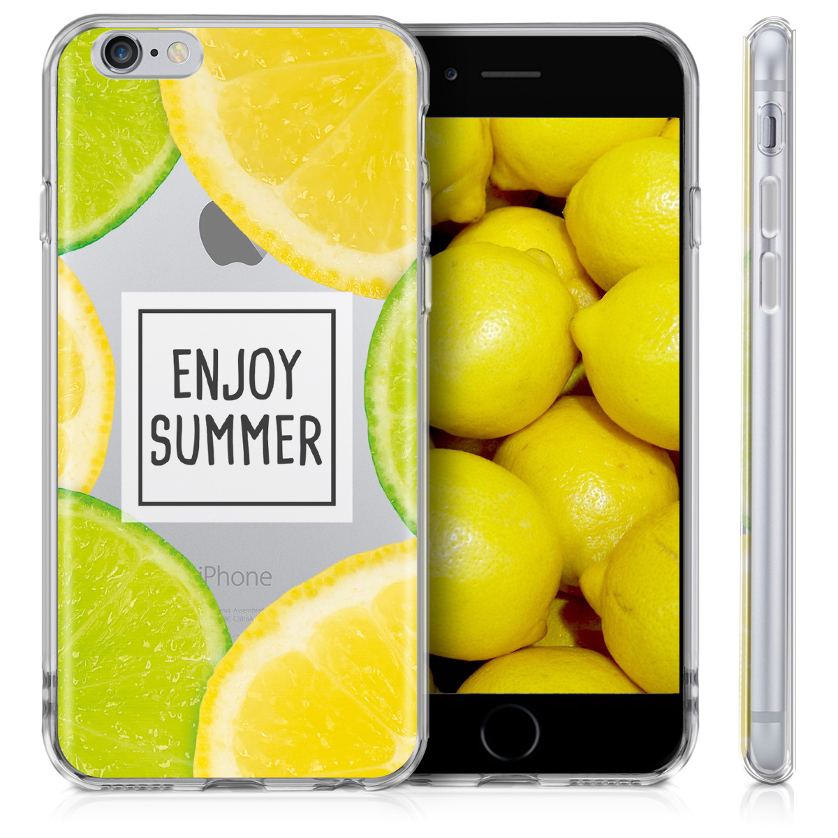 COQUE-SOUPLE-EN-SILICONE-POUR-APPLE-IPHONE-6-6S