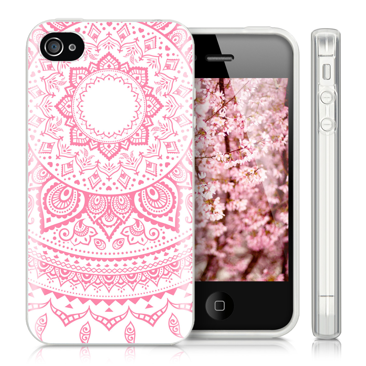 kwmobile-COVER-FOR-APPLE-IPHONE-4-4S-CASE-COVER-MOBILE-PHONE-PROTECTIVE-CASE