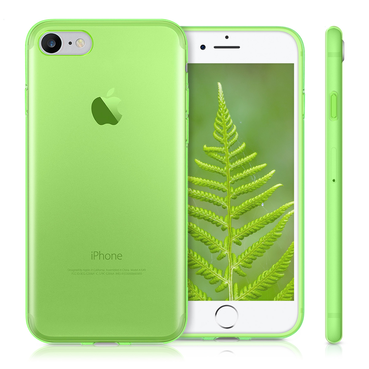 FUNDA-DE-TPU-SILICONA-PARA-APPLE-IPHONE-7-8-CARCASA-PROTECTORA-ESTUCHE-MoVIL