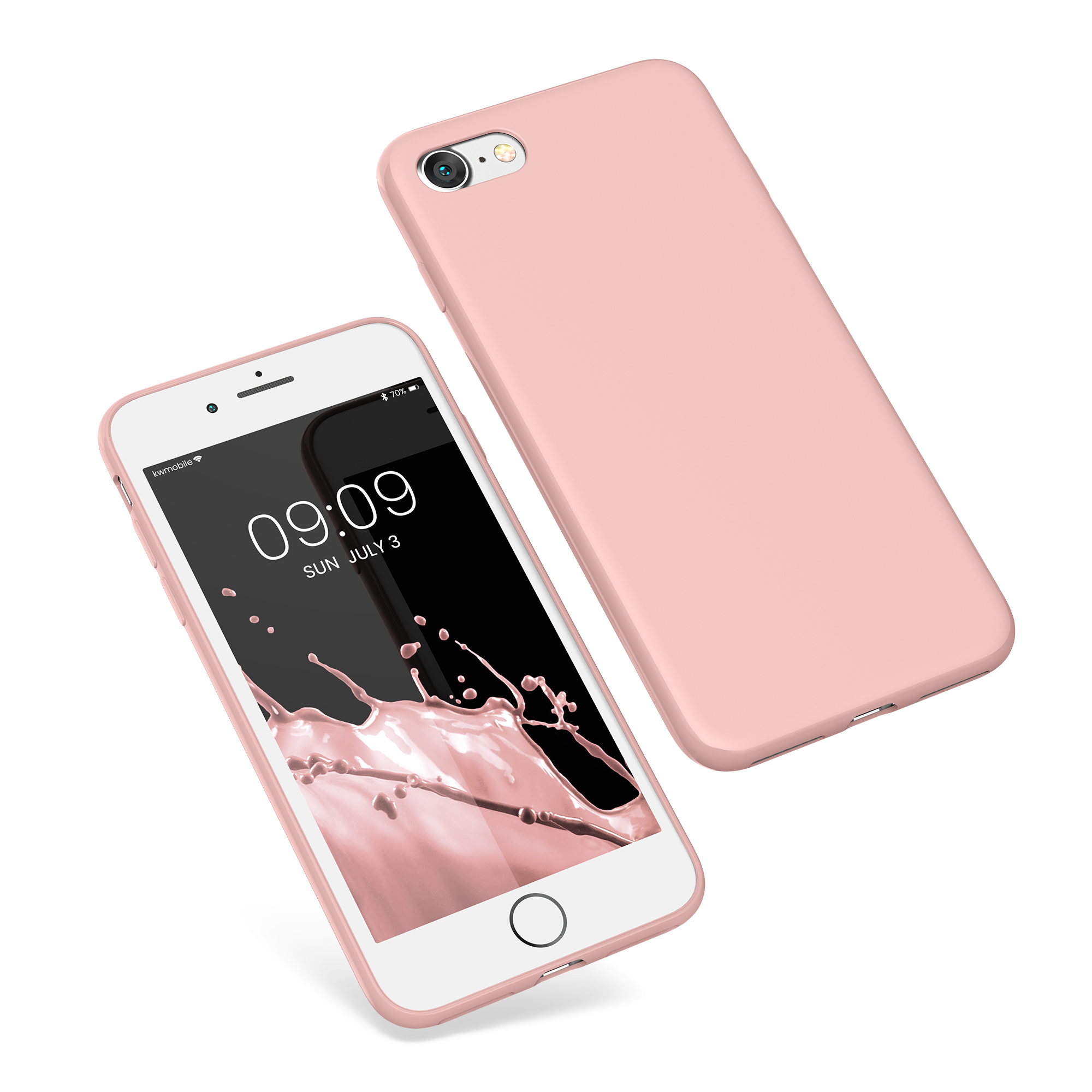 Huelle-fuer-Apple-iPhone-7-8-Handyhuelle-Handy-Case-Cover-Smartphone-Backcover