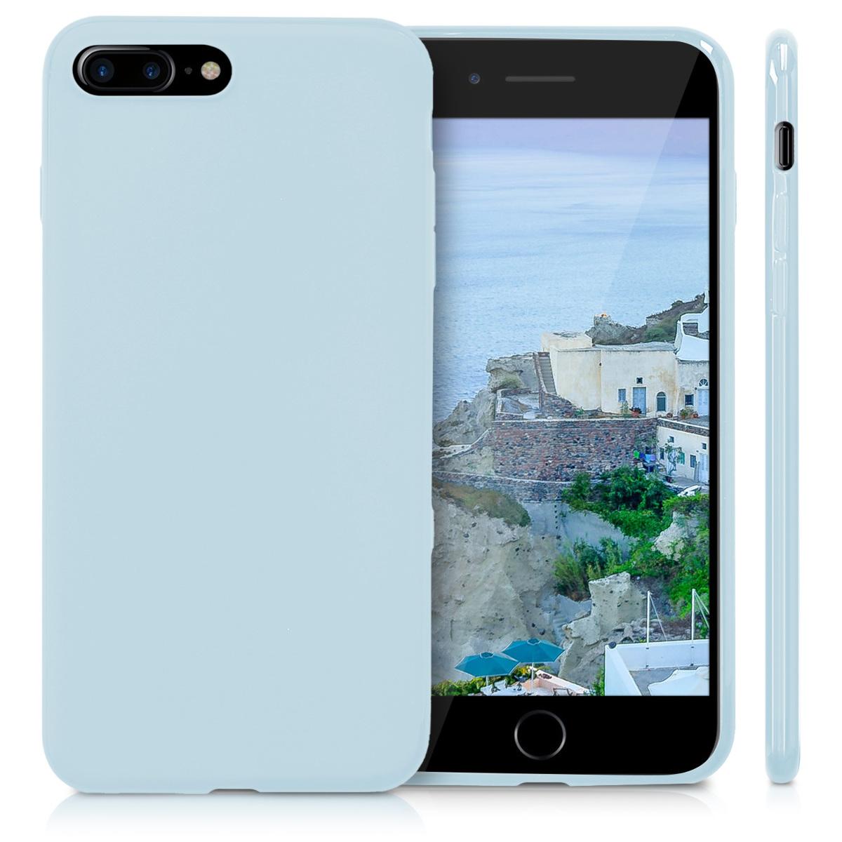 Iphone  Plus Verkaufen