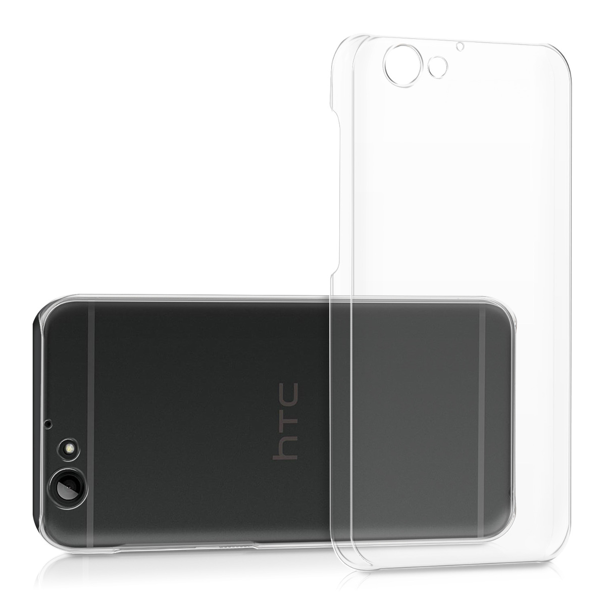 kwmobile-CRYSTAL-HARD-CASE-FOR-HTC-ONE-A9S-HARD-COVER-CASE-BACK-SHELL-BUMPER