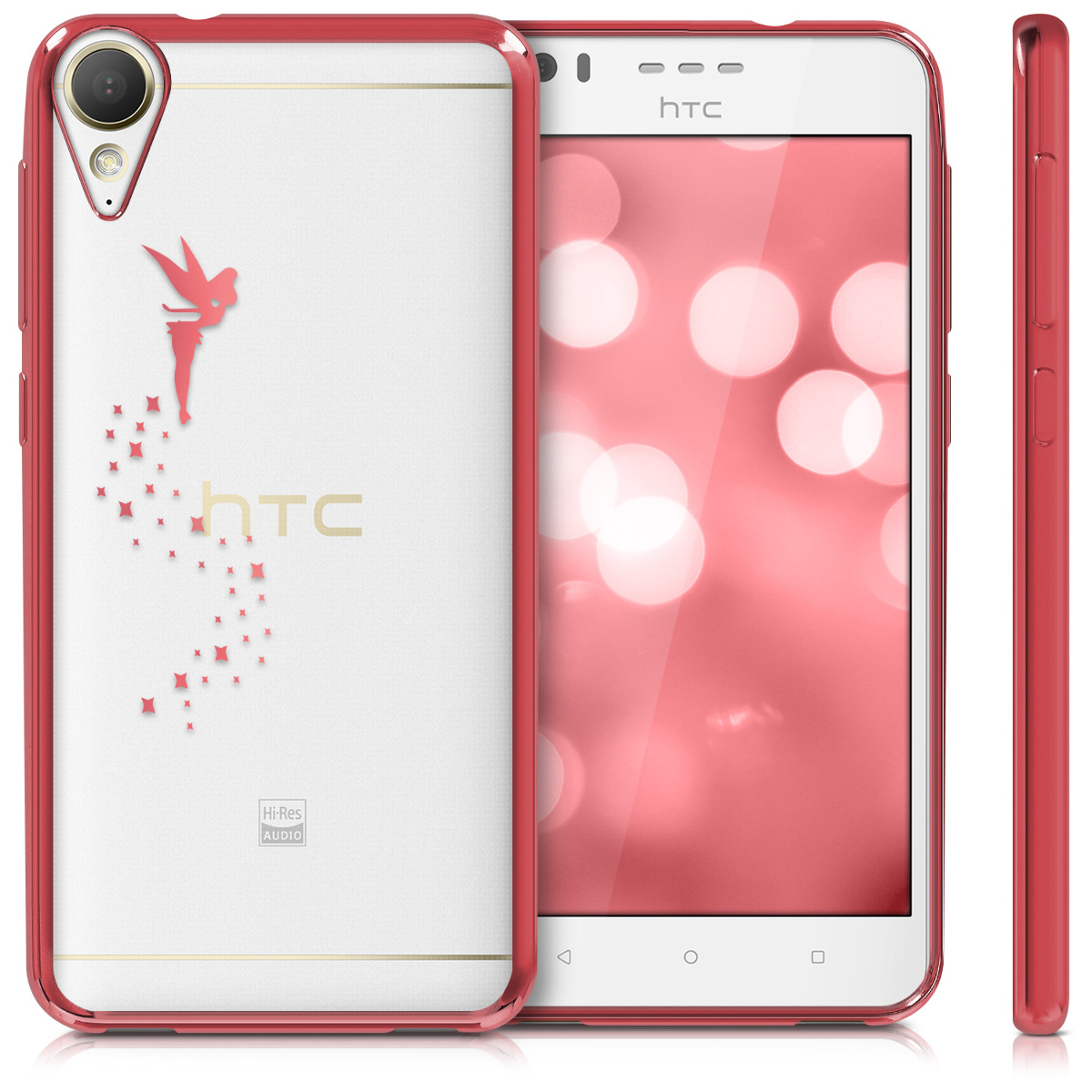 kwmobile-COVER-IN-SILICONE-TPU-PER-HTC-DESIRE-10-LIFESTYLE-CUSTODIA-CASE
