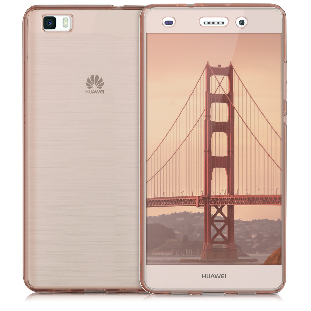 ETUI-FULL-BODY-POUR-HUAWEI-P8-LITE-2015-COVER-PROTECTEUR-TPU-SILICONE-COMPLET