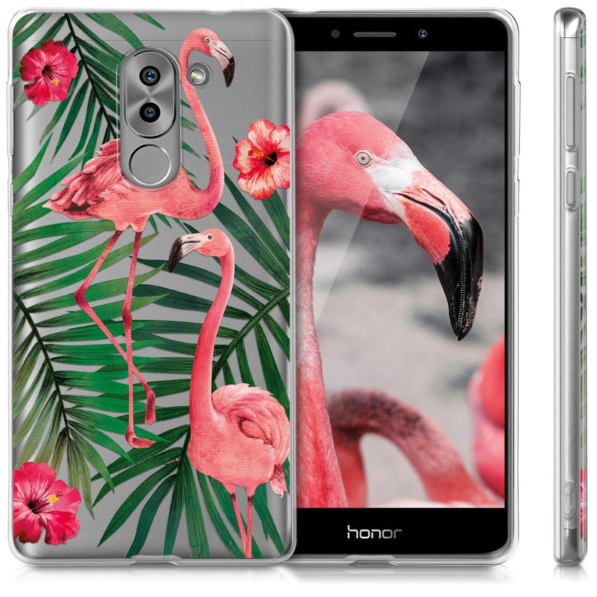 FUNDA-PARA-HUAWEI-HONOR-6X-GR5-2017-MATE-9-LITE-COVER