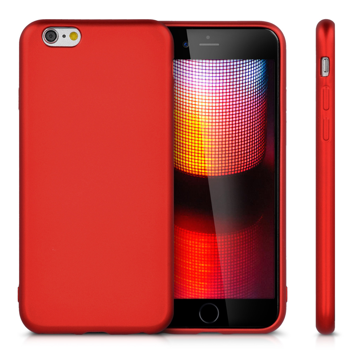 Huelle-fuer-Apple-iPhone-6-6S-Handyhuelle-Handy-Case-Cover-Smartphone-Backcover