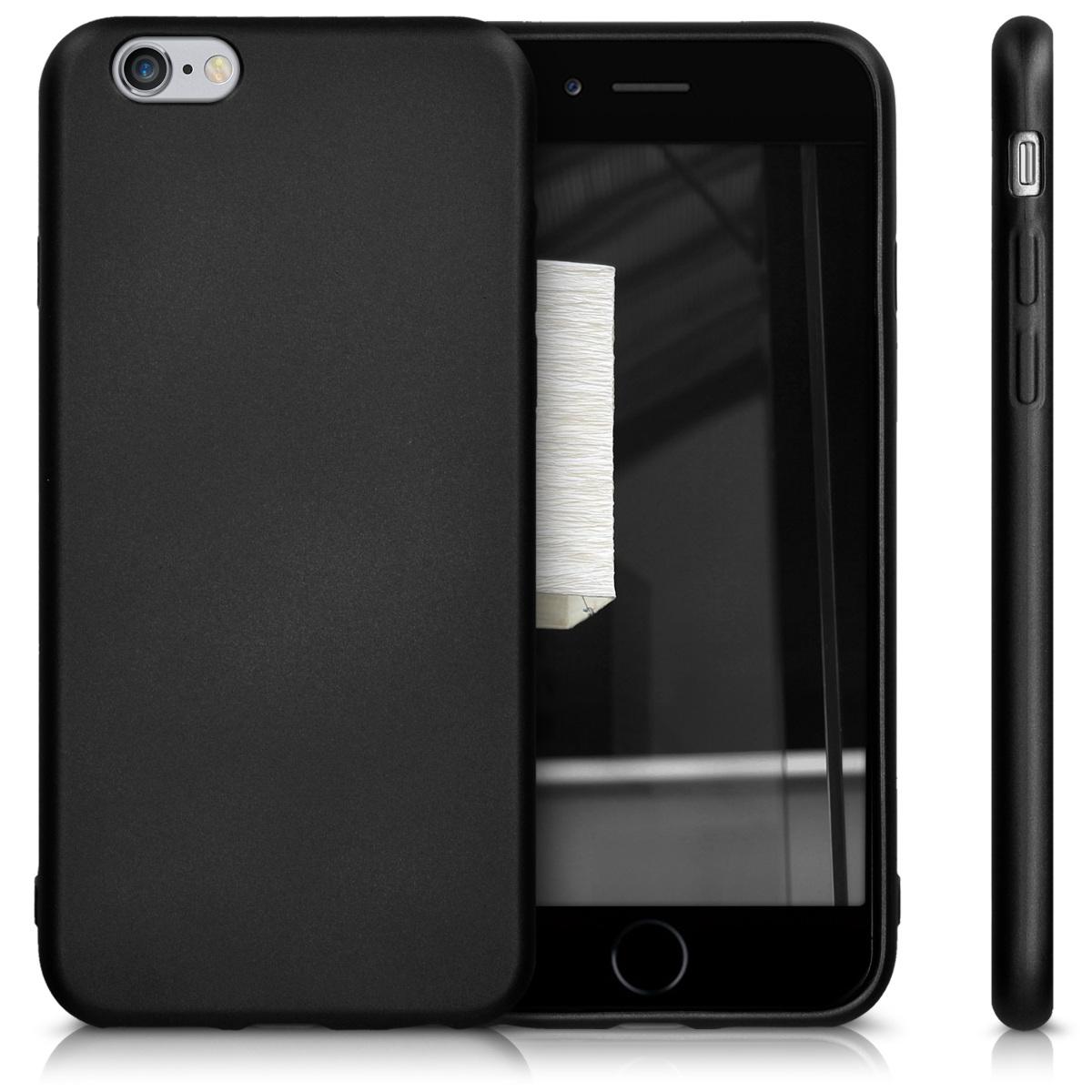 Iphone  Original Apple Hulle