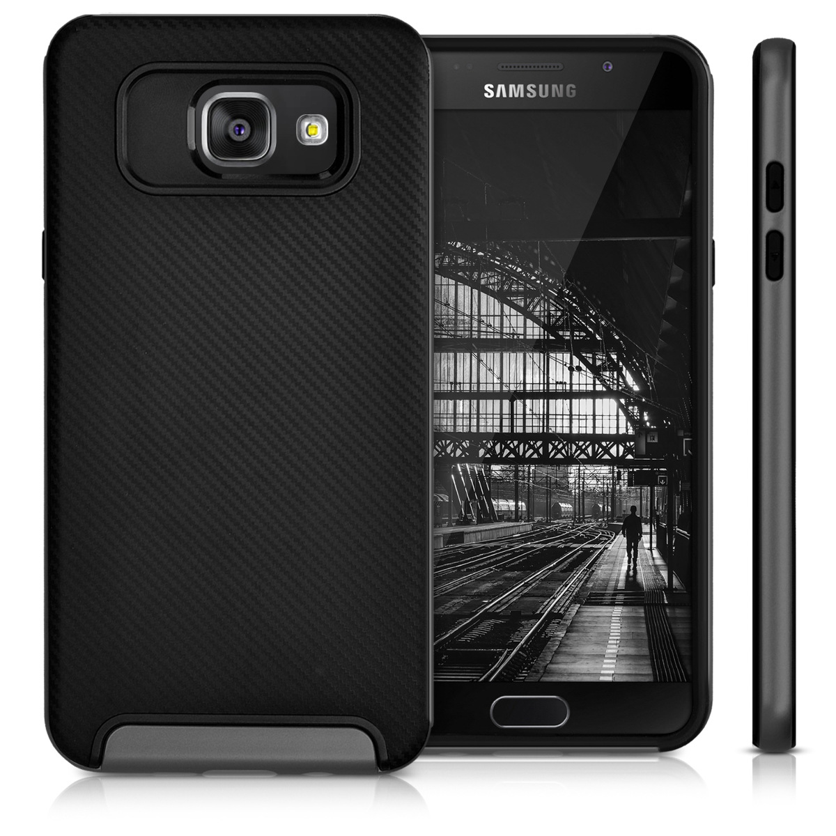 kwmobile-CUSTODIA-PROTETTIVA-PER-SAMSUNG-GALAXY-A5-2016-HYBRID-OUTDOOR-CASE
