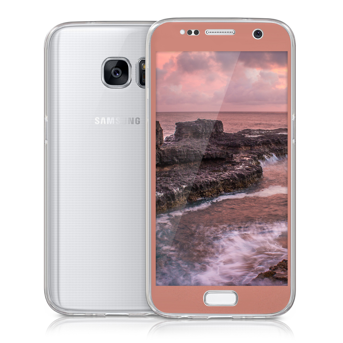 ETUI-FULL-BODY-POUR-SAMSUNG-GALAXY-S7-COVER-PROTECTEUR-TPU-SILICONE